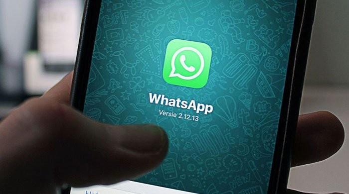 یو اے ای: واٹس ایپ کے ذریعے منشیات کی فروخت کے الزام میں پاکستانی گرفتار
