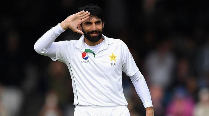 پاکستان بمقابلہ انگلینڈ: کچھ عجیب اور غیرمعمولی ہی توقع کریں!