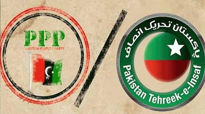 سندھ میں موروثی سیاست کے گرد گھومتی بڑی سیاسی جماعتیں