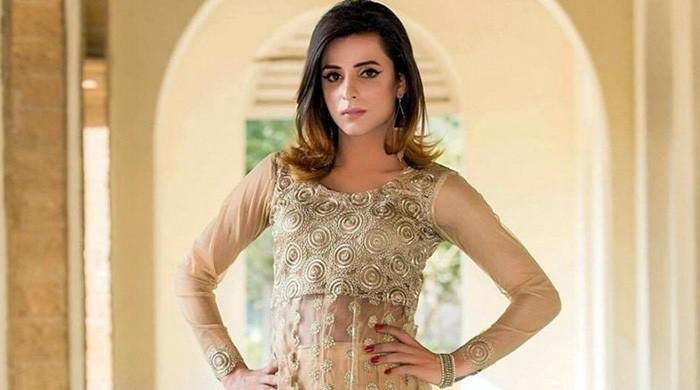 کامی سڈ: پاکستان کا مثبت اور ابھرتا ہوا چہرہ