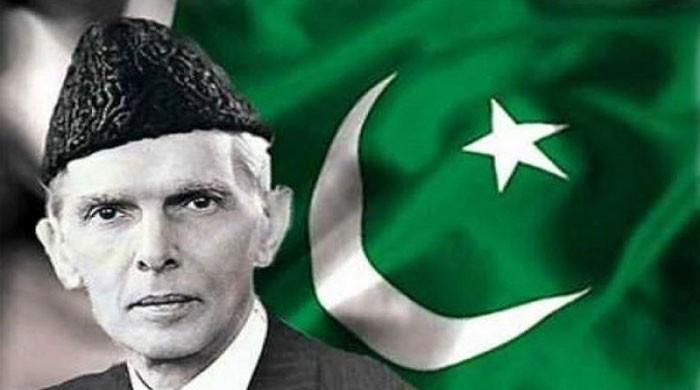جمہوریت کا نیا دور اور بانی پاکستان قائد اعظم محمد علی جناح کے اہم فرمودات