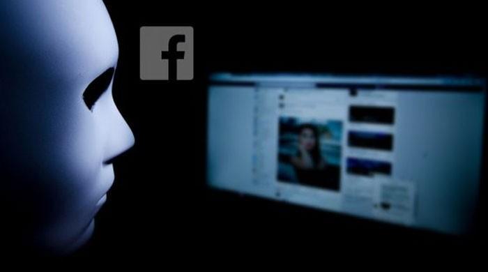 فیس بک بگ سے ایک بار پھر 68 لاکھ صارفین کا ڈیٹا متاثر