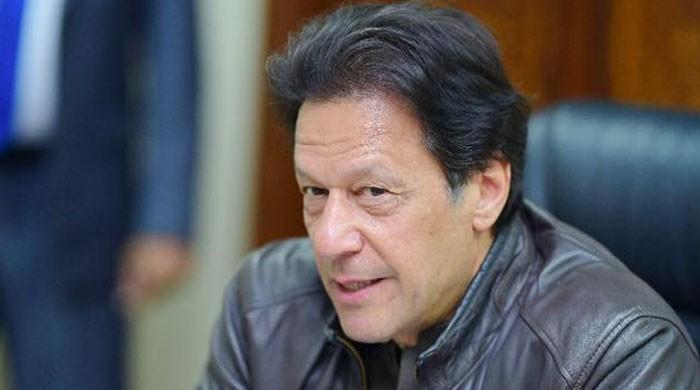 پاکستان ہمیشہ کیلئے بدلنے والا ہے، مقصد ملک کو فلاحی ریاست بنانا ہے: وزیراعظم