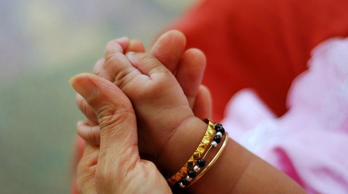 ملتان میں دوران زچگی انتقال کرجانے والے بچوں کی تعداد میں تشویشناک اضافہ