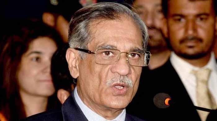 چیف جسٹس پاکستان جسٹس میاں ثاقب نثار کے دور کے اہم فیصلے
