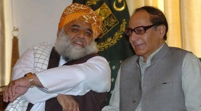 'اسلام آباد آؤں گا تو امانت علی اور سلامت علی پر کھل کربات کریں گے'
