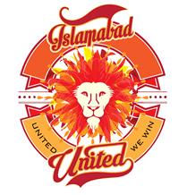 اسلام آباد یونائیٹڈ