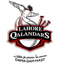 Lahore Qalandars