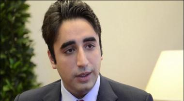 Bilawal Bhutto Meet With Chief Justice Sindh High Court