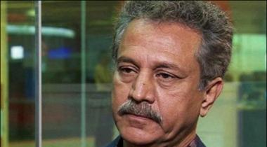 Jit Formed To Investigate Mqm Leader Waseem Akhtar