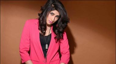 Qandeel Murder Including Parents Started Questioning 10 People