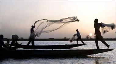 New Fishing Season Was In Danger Fish Harbor