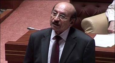 Traders Declared Qaim Ali Shah Welcomed Change