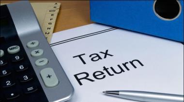 Multinational Telecom Company May Hold Tax Evasion