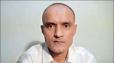Iran Assured Of Cooperation On Kulbhushan