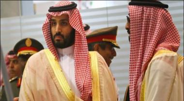 Saudi Defense Minister To Reach Pakistan On Sunday