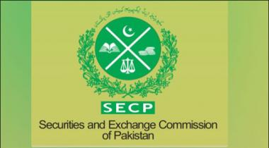Secp To Make Facilitation Centre In Gwadar Freezone