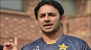 Pakistan Number One Team Of The Pcb Efforts Ajmal