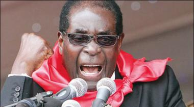 No Olympic Medal Win Zimbabwe President Order To Arrest Countrys Olympic Squad