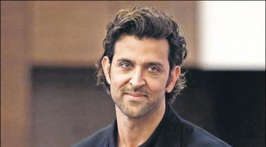 Hrithik Roshan Play A Pilot Role In Movie Fighter