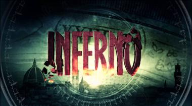 New Hollywood Movie Inferno New Teaser Released