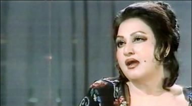 Madam Noor Jahan Sounds Not Forgotten