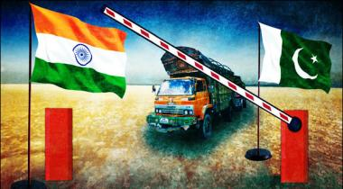 Modi Government Considers To Take Back Most Favorite Nation Award From Pakistan