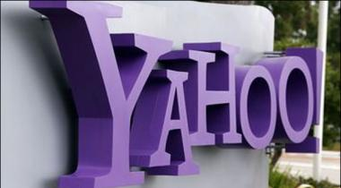 Hackers Have Stolen Information Of 50 Million Users Yahoo
