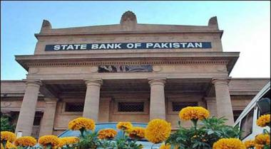 State Bank To Announce Monitory Policy Today