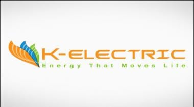 K Electric Shares Purchasing China Firm Is In Row