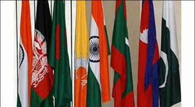Saarc Meeting Today The Formation Of Anti Corruption Forum