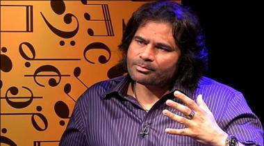 Singer Shafqat Amanat Entered Too Fanatical Hindus