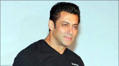 Salman Khan Came Out In Support Of Pakistani Actors