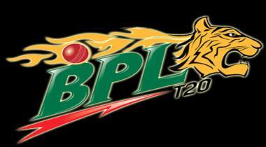 Bangladesh Premier League Drafting Will Be Held 30 September In Dhaka
