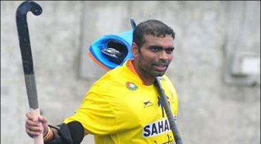 We Will Defeat Pakistan In Asian Hockey Champions Trophy Indian Captain