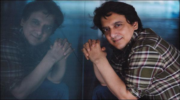 Indian Producer Sajid Nadiadwala Favours Pakistani Actors