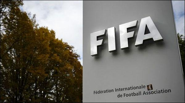 Fifa Corruption Scandal Former Officials Likely Confessions
