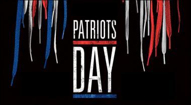 Boston Marathon On Film Patriots Day Trailer Released
