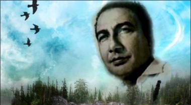 Sahir Ludhianvi 36 Death Anniversary