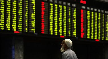 Stock Market Investors Worry To Political Turmoil