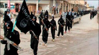 Afghanistan Isis Kill 30 Hostages Killed
