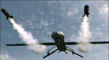 Afghanistan Kills 2 Leader Of Al Qaeda Attack