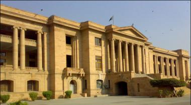 Shc Orders To Shut Down Wine Shops In The Province