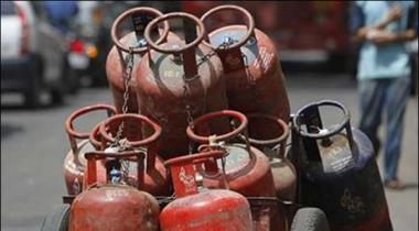 Lpg Price Go Down By Rs 10 Per Kg