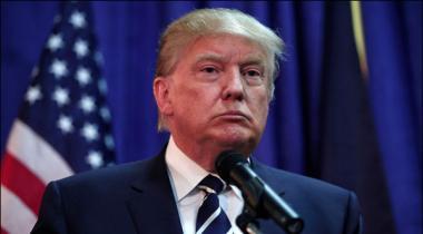 Donald Trump Ka Ek Or U Turn