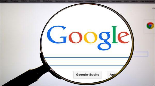 پاکستان میں گوگل پر مقبول افراد میں قندیل بلوچ کا پہلا نمبر
