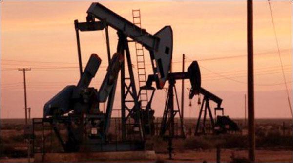 تیل و گیس کے ذخائر کی دریافت میں پاکستان پہلے نمبر پر
