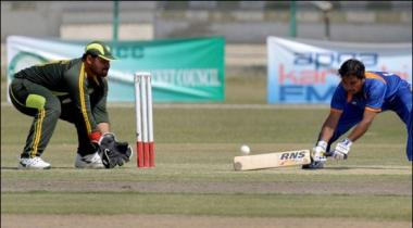 T 20 Blines World Cup Pakistan Team Ko Clearance Ka Intezaar