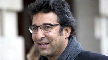 Waseem Akram Ki Gari Per Firing Say Mutalq Case Ki Samat