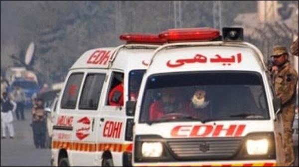کوئٹہ: کالعدم تحریک طالبان کے 2 اہم کمانڈر ہلاک